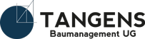 TANGENS Baumanagement-Eine weitere WordPress-Website